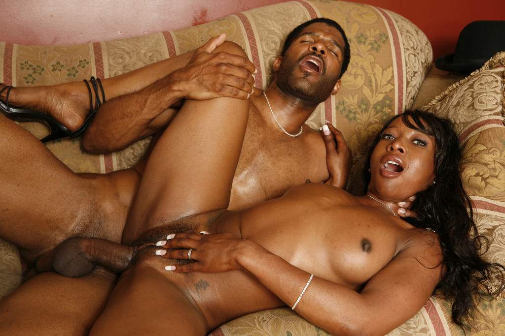 Tasty Blacks Free Ebony Black Sex Tube Videos
